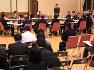 原発事故の損害賠償の指針を策定した原子力損害賠償紛争審査会=東京都内で12年3月、梅村直承撮影
